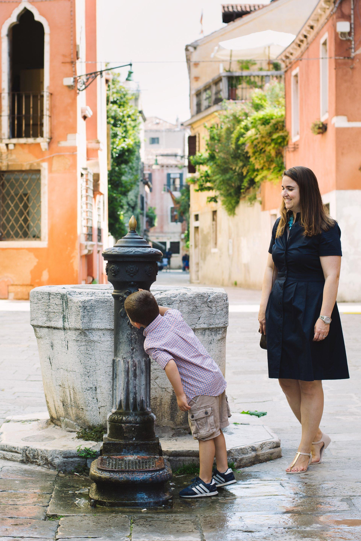 Venice-Italy-travel-story-Flytographer-16