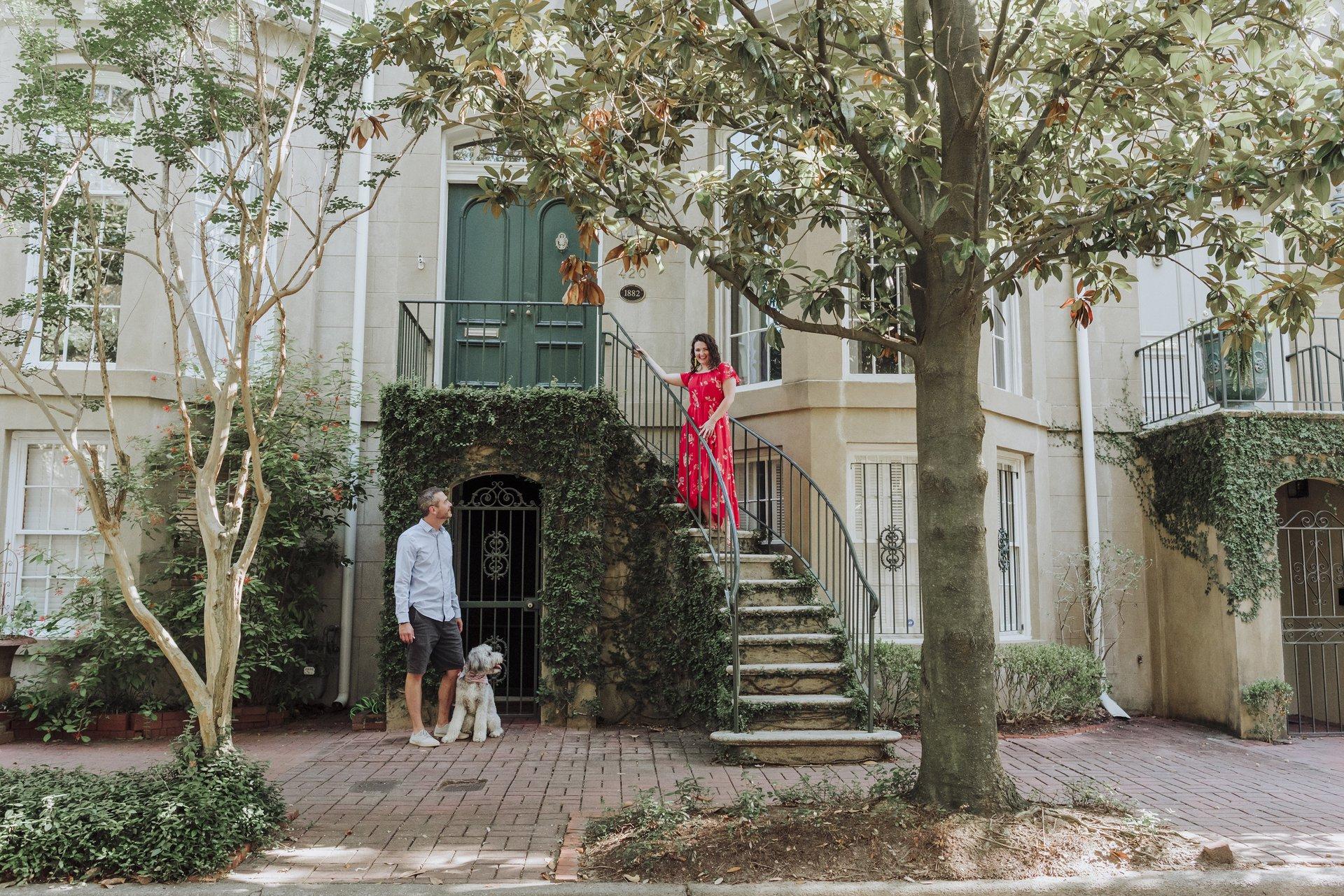 Savannah-United States-travel-story-Flytographer-30