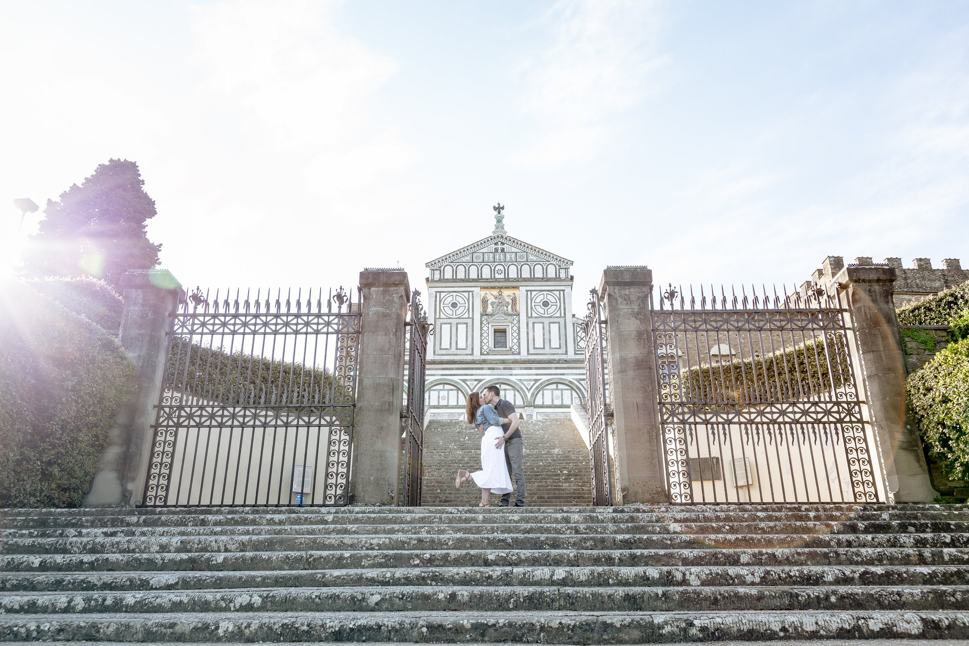 Florence-Italy-travel-story-Flytographer-6