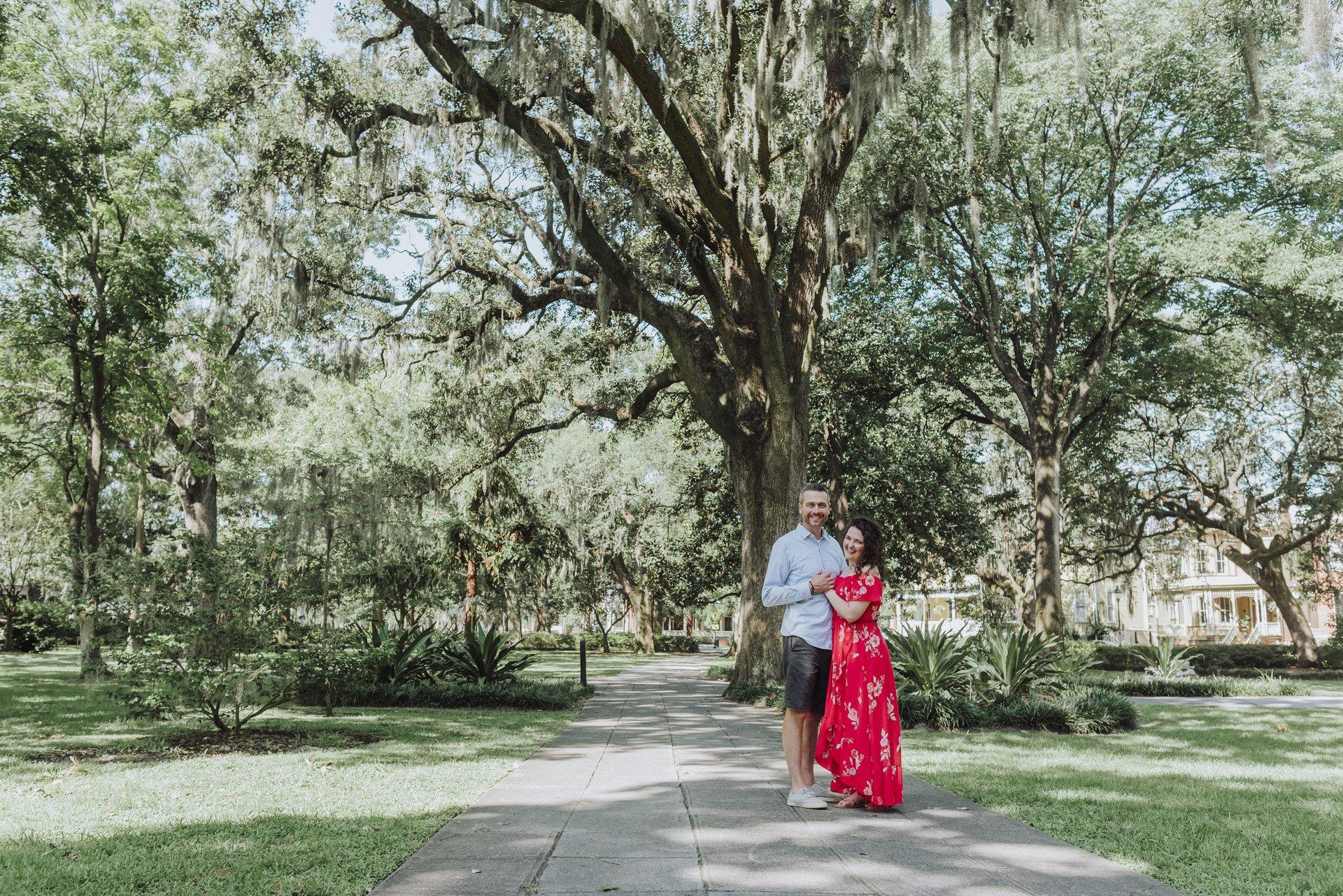 Savannah-United States-travel-story-Flytographer-25