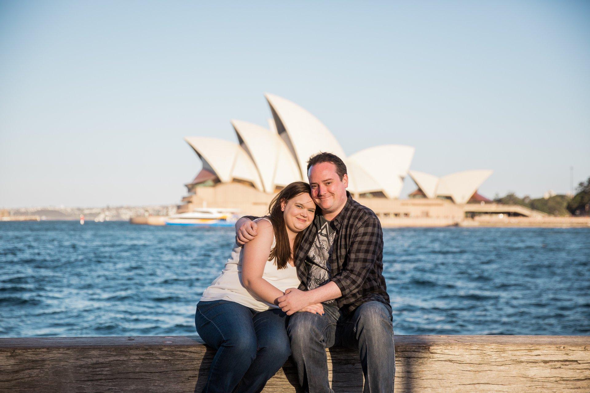 Sydney-Australia-travel-story-Flytographer-5