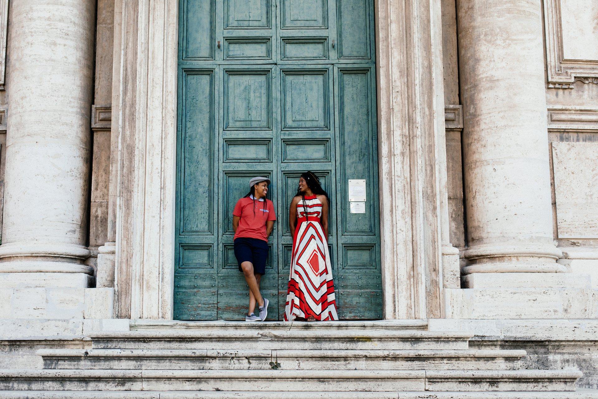 Rome-Italy-travel-story-Flytographer-32