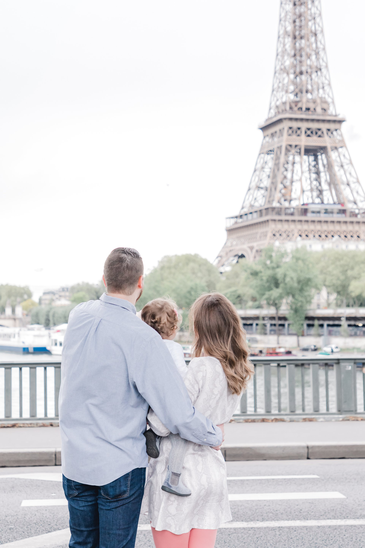 Paris-France-travel-story-Flytographer-22
