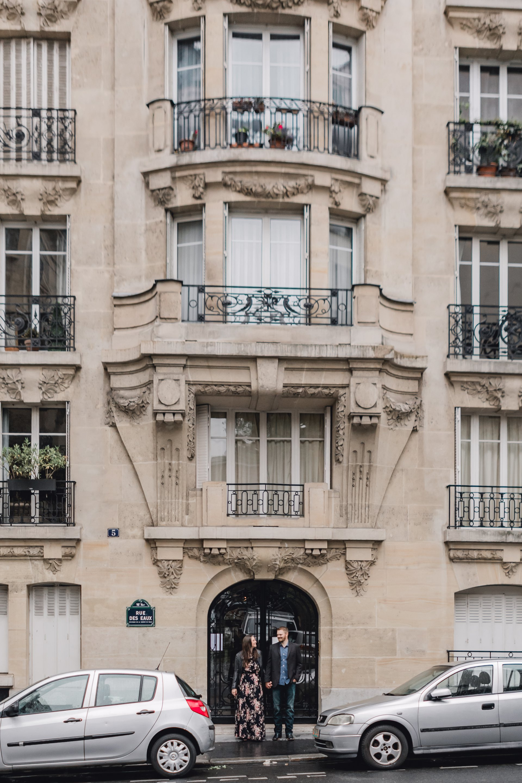 Paris-France-travel-story-Flytographer-63