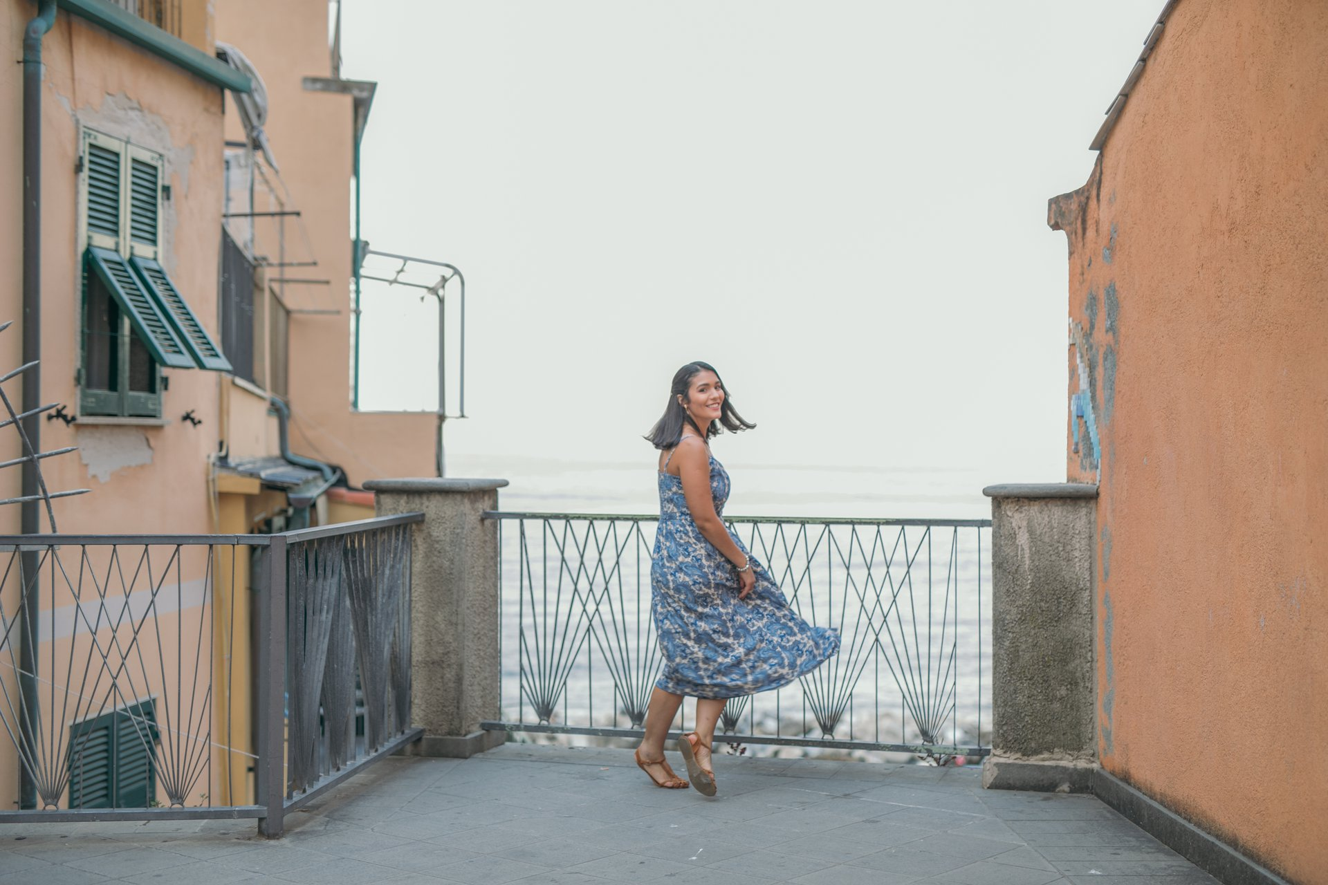 Cinque Terre-Italy-travel-story-Flytographer-13
