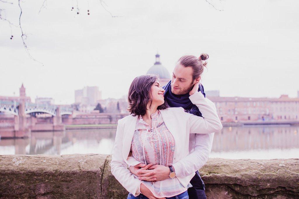Andrea  & Cyril's Portfolio - Image 5