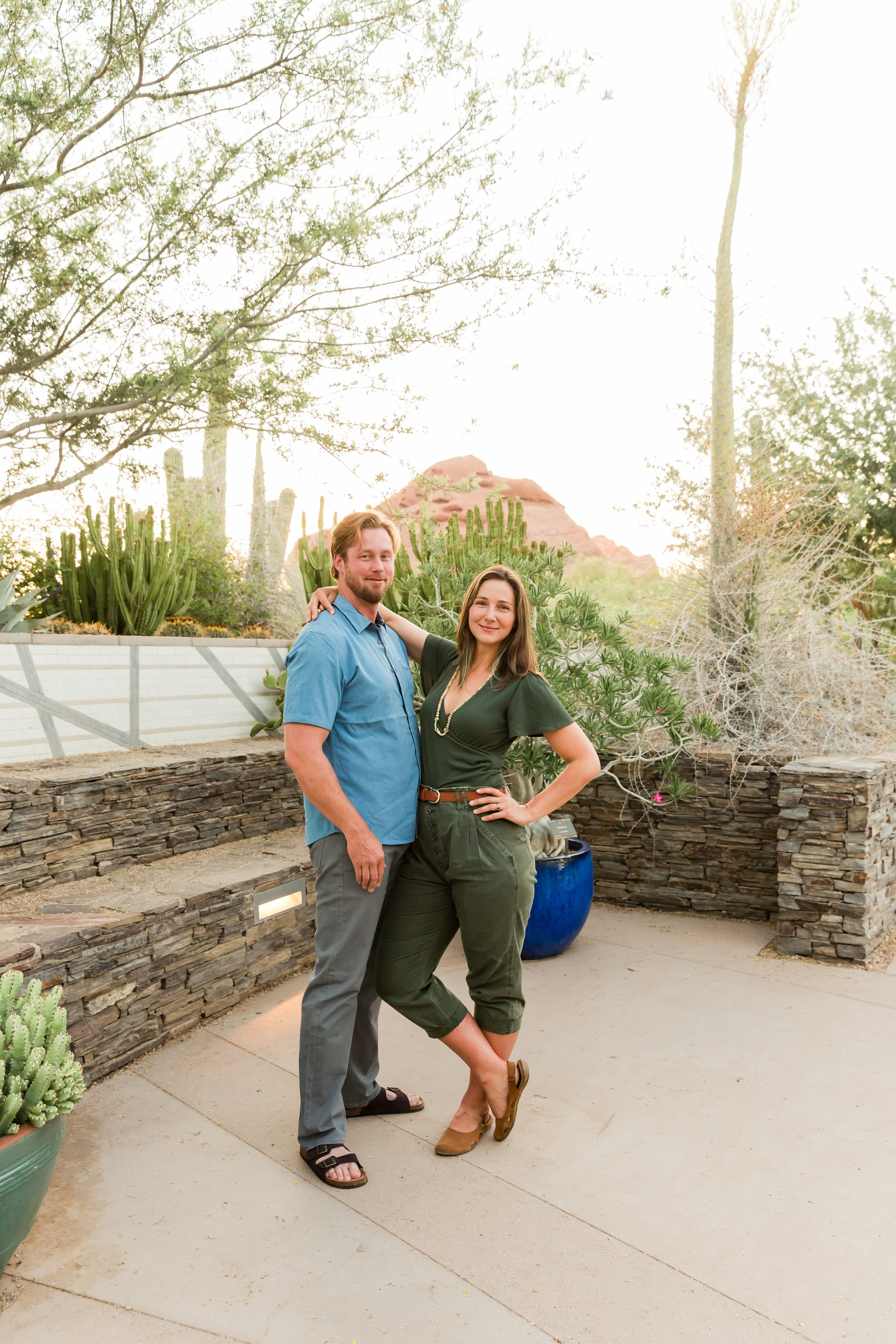 Scottsdale-United States-travel-story-Flytographer-23