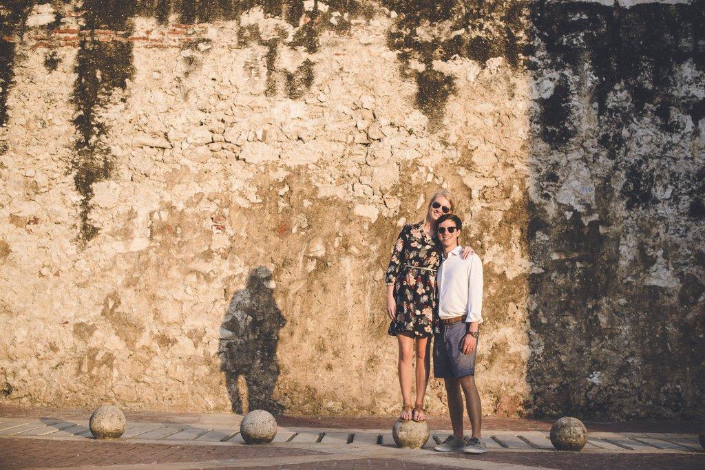 Juan Felipe's Portfolio - Image 11