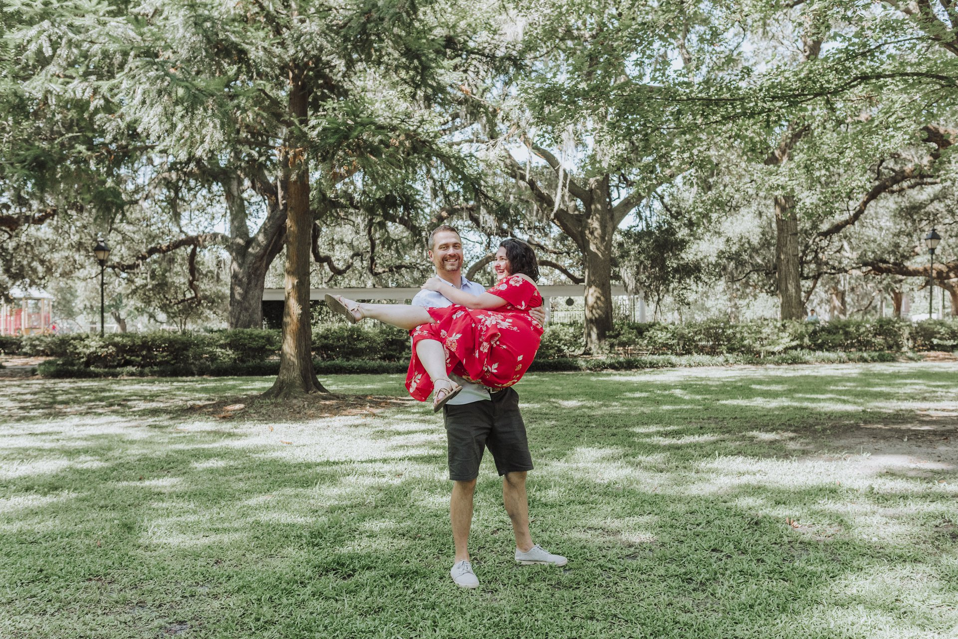 Savannah-United States-travel-story-Flytographer-28