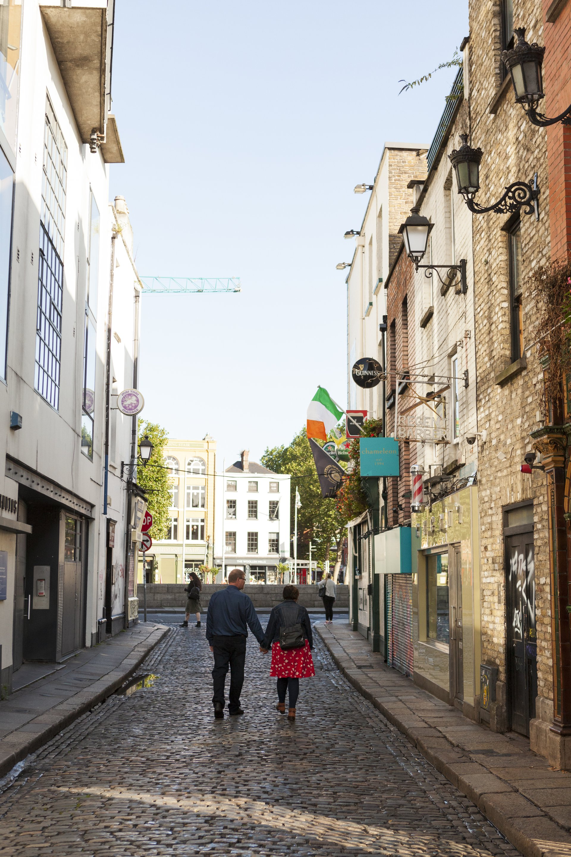 Dublin-Ireland-travel-story-Flytographer-12