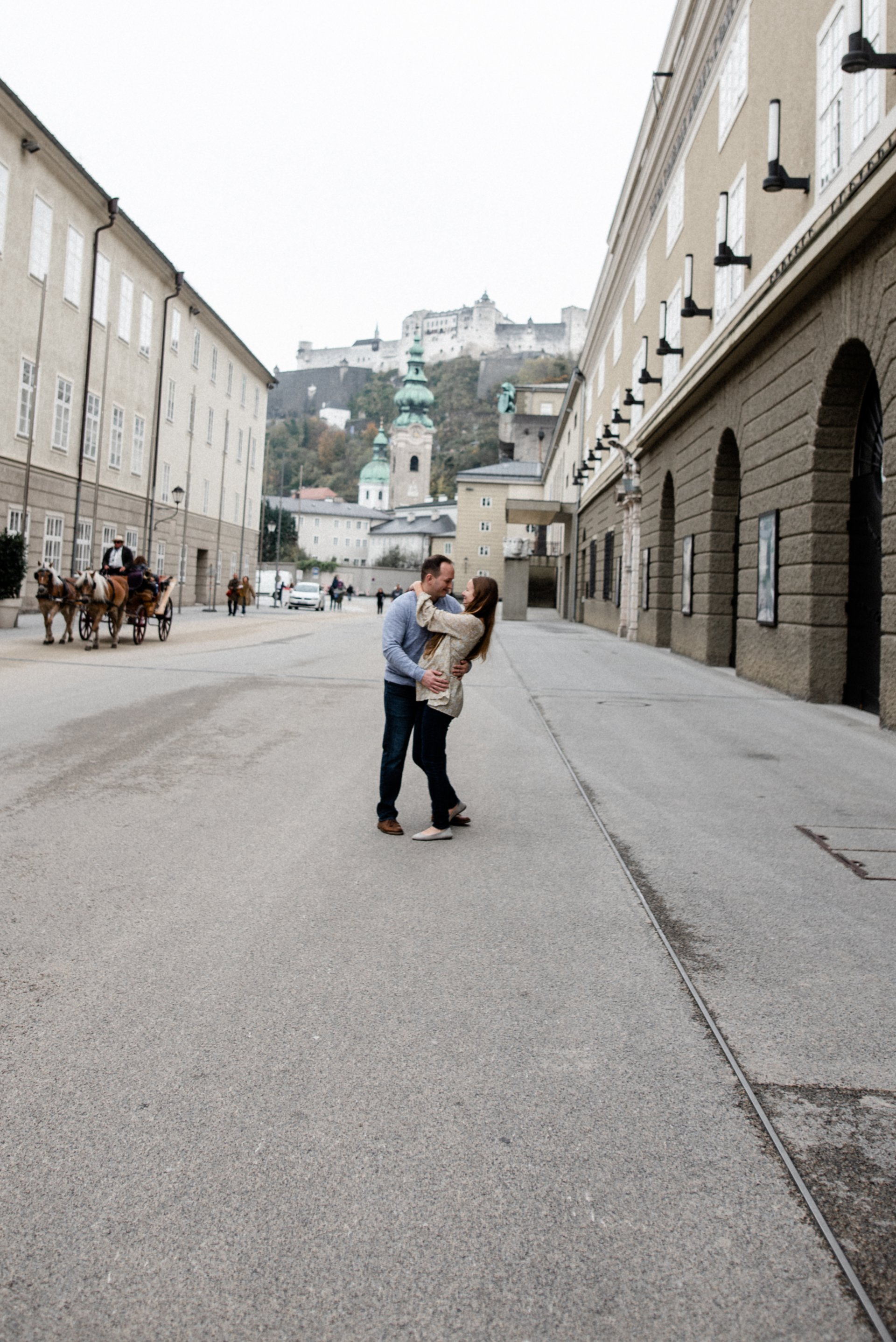 Salzburg-Austria-travel-story-Flytographer-13