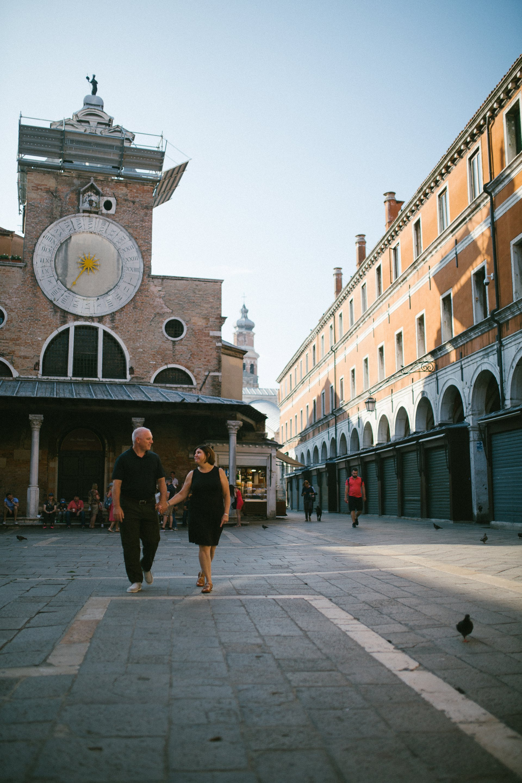 Venice-Italy-travel-story-Flytographer-14