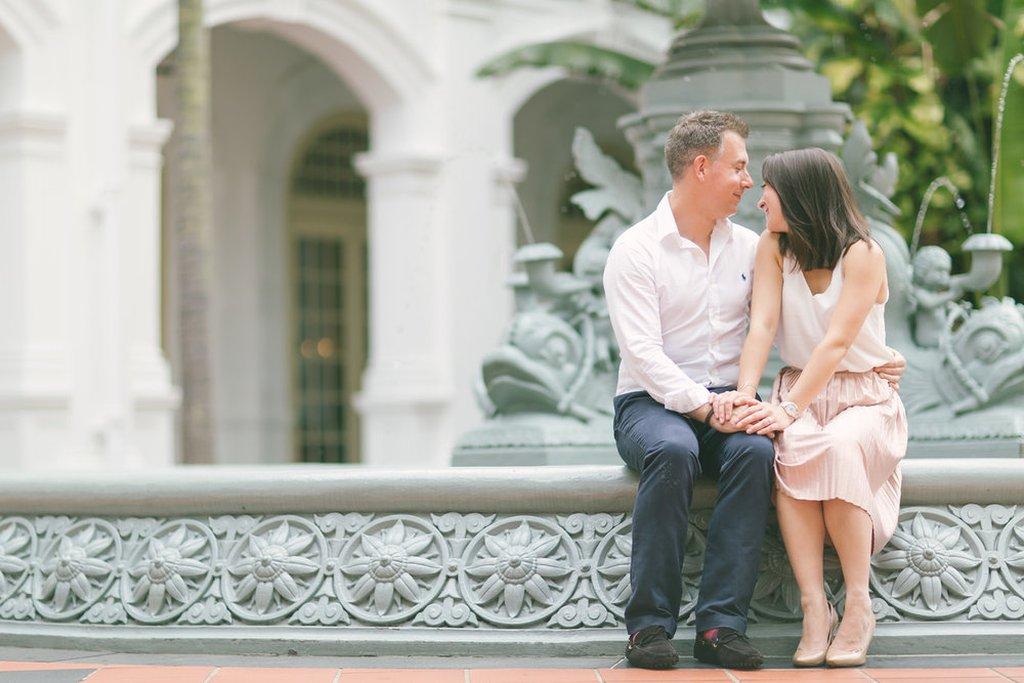 Michelle and Alvin's Portfolio - Image 12