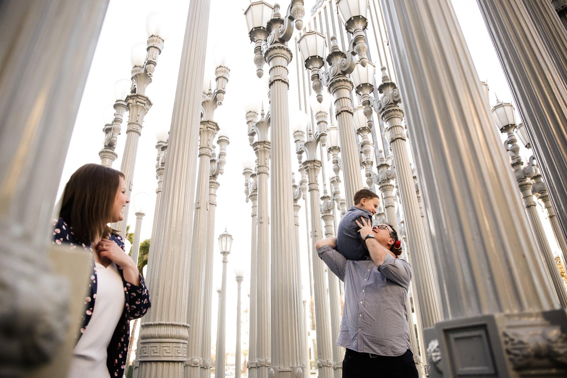 Los Angeles-United States-travel-story-Flytographer-36