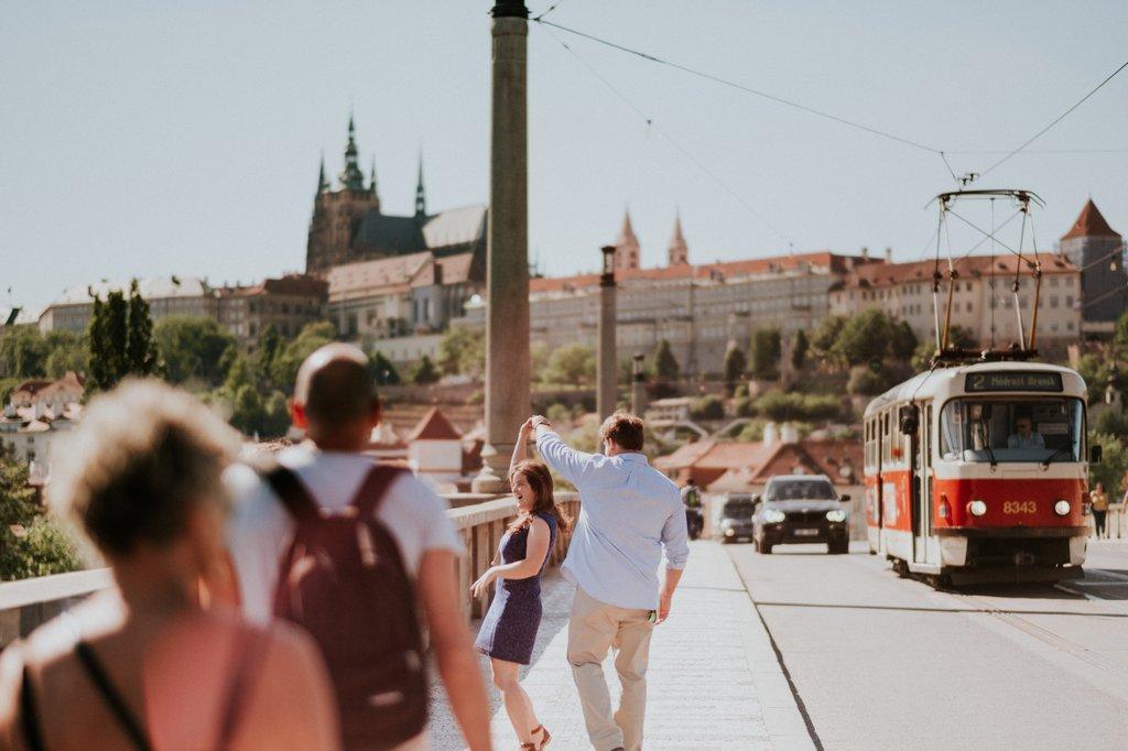 Eliška's Portfolio - Image 5