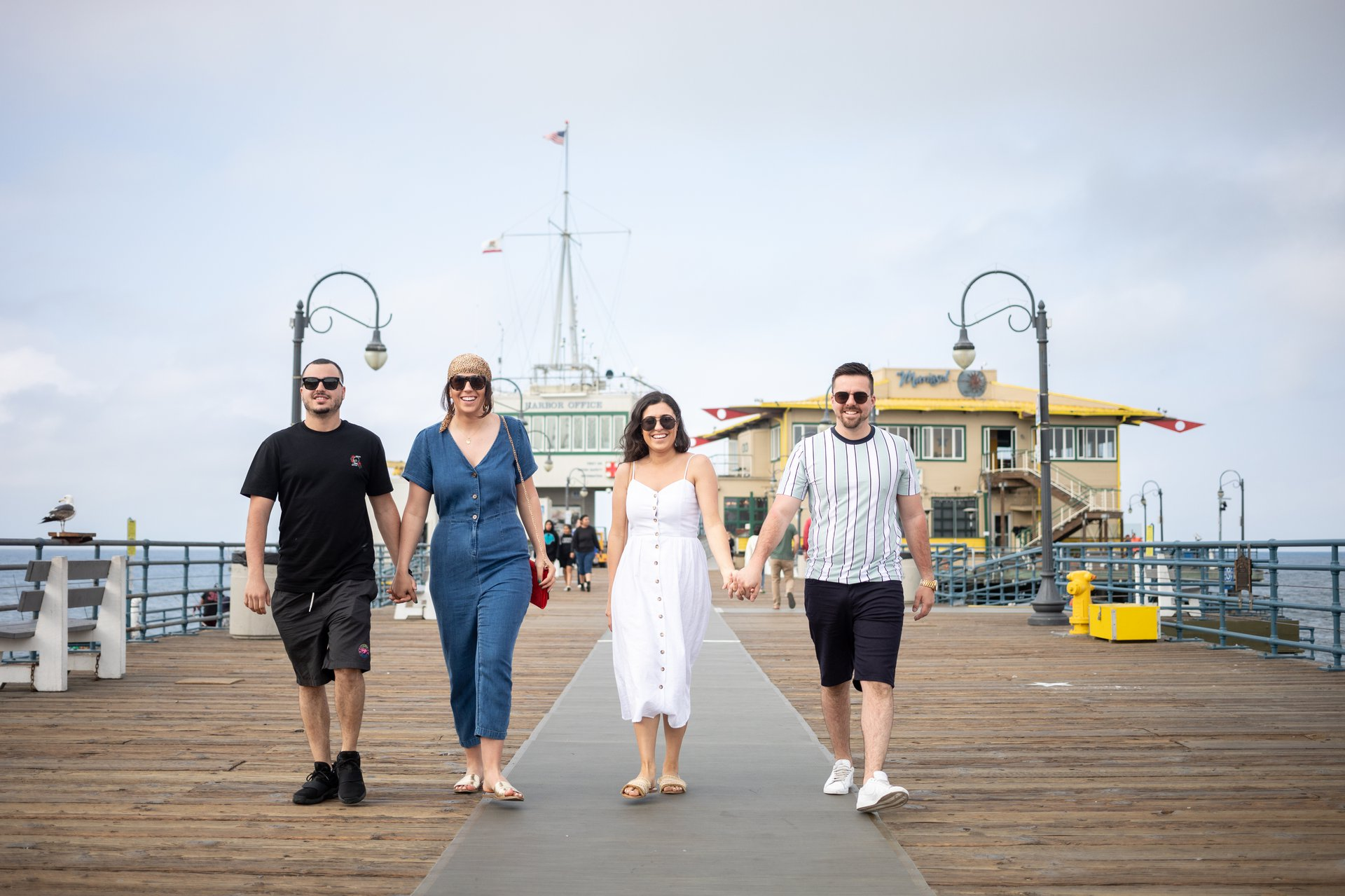 Flytographer Travel Story - California Road Trip