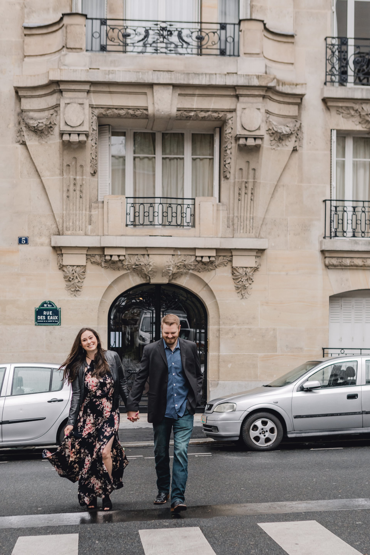 Paris-France-travel-story-Flytographer-67