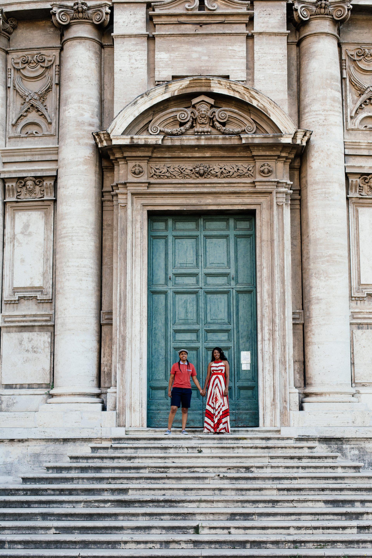 Rome-Italy-travel-story-Flytographer-34