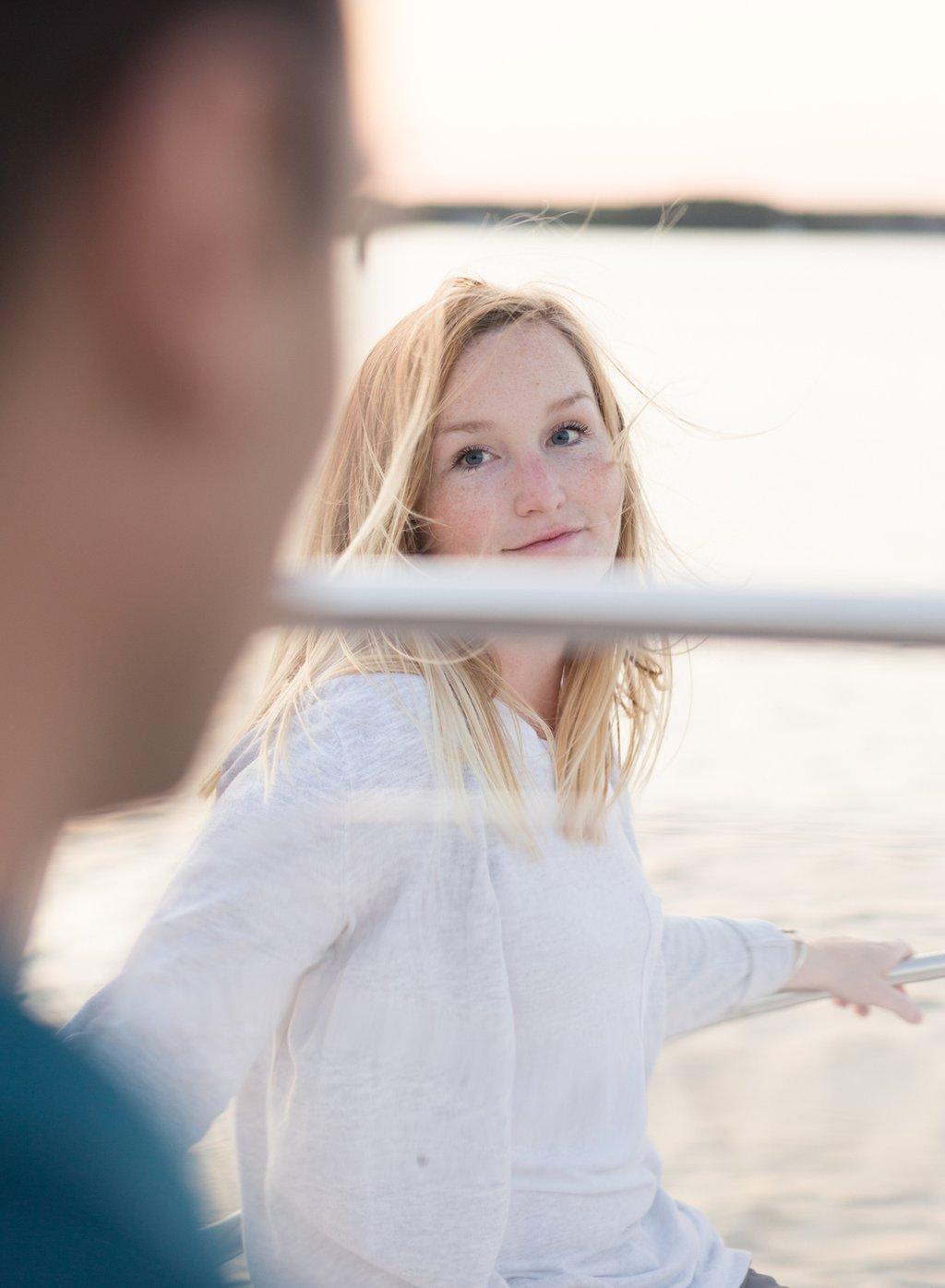 Cathie's Portfolio - Image 5