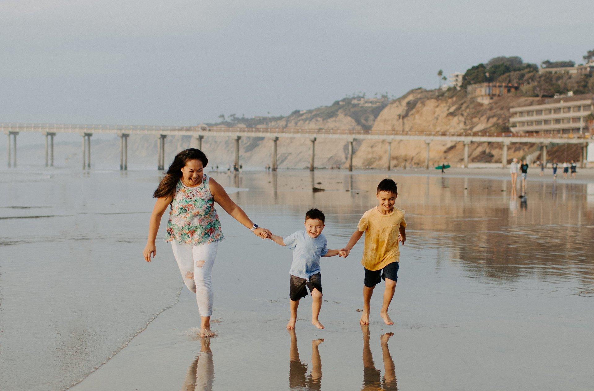 San Diego-United States-travel-story-Flytographer-14