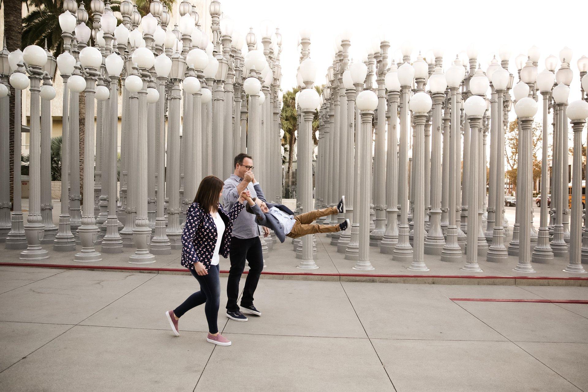 Los Angeles-United States-travel-story-Flytographer-12