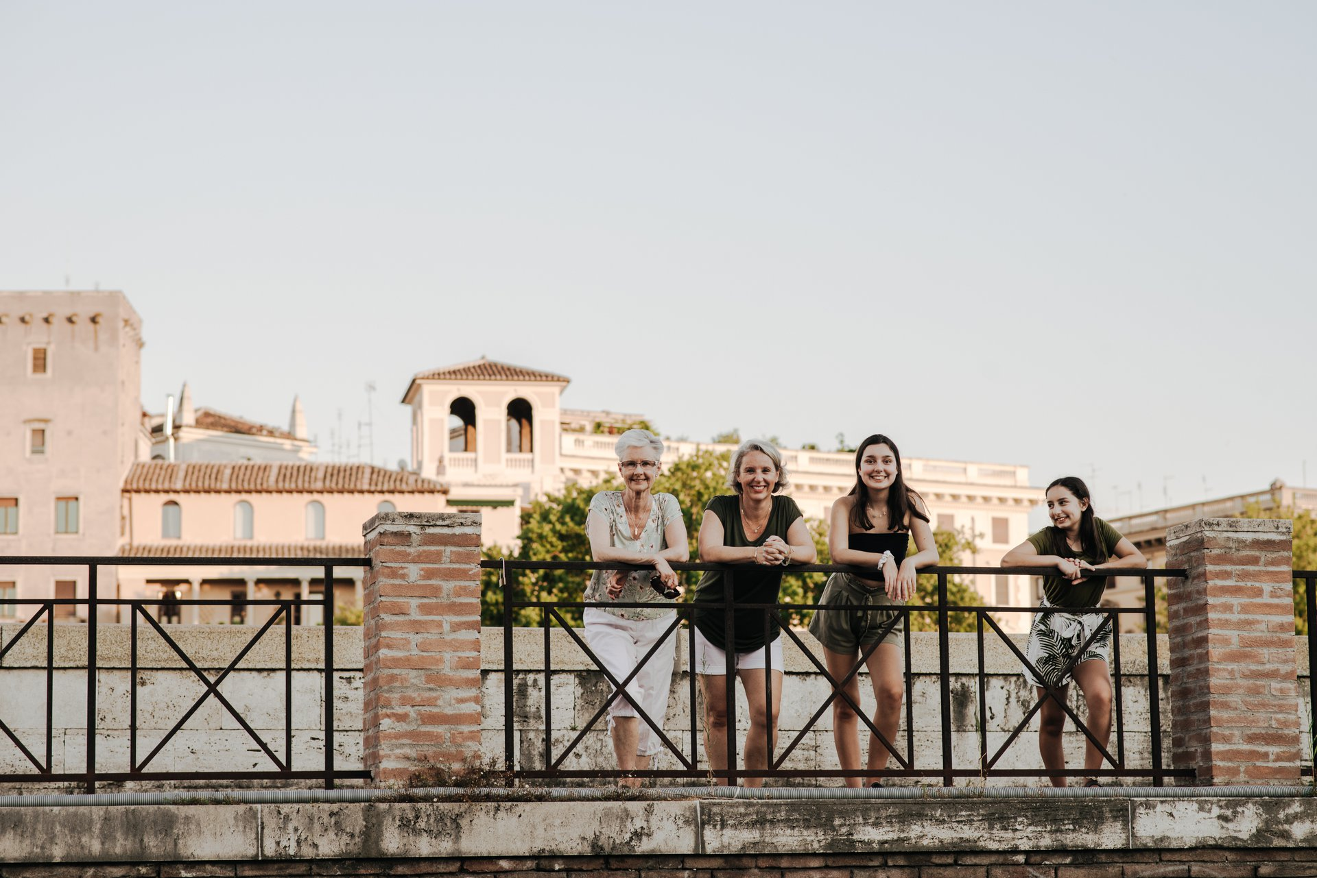 Rome-Italy-travel-story-Flytographer-4