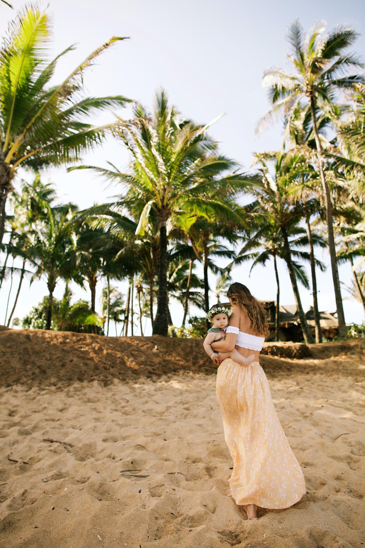 Alyssa's Portfolio - Image 12