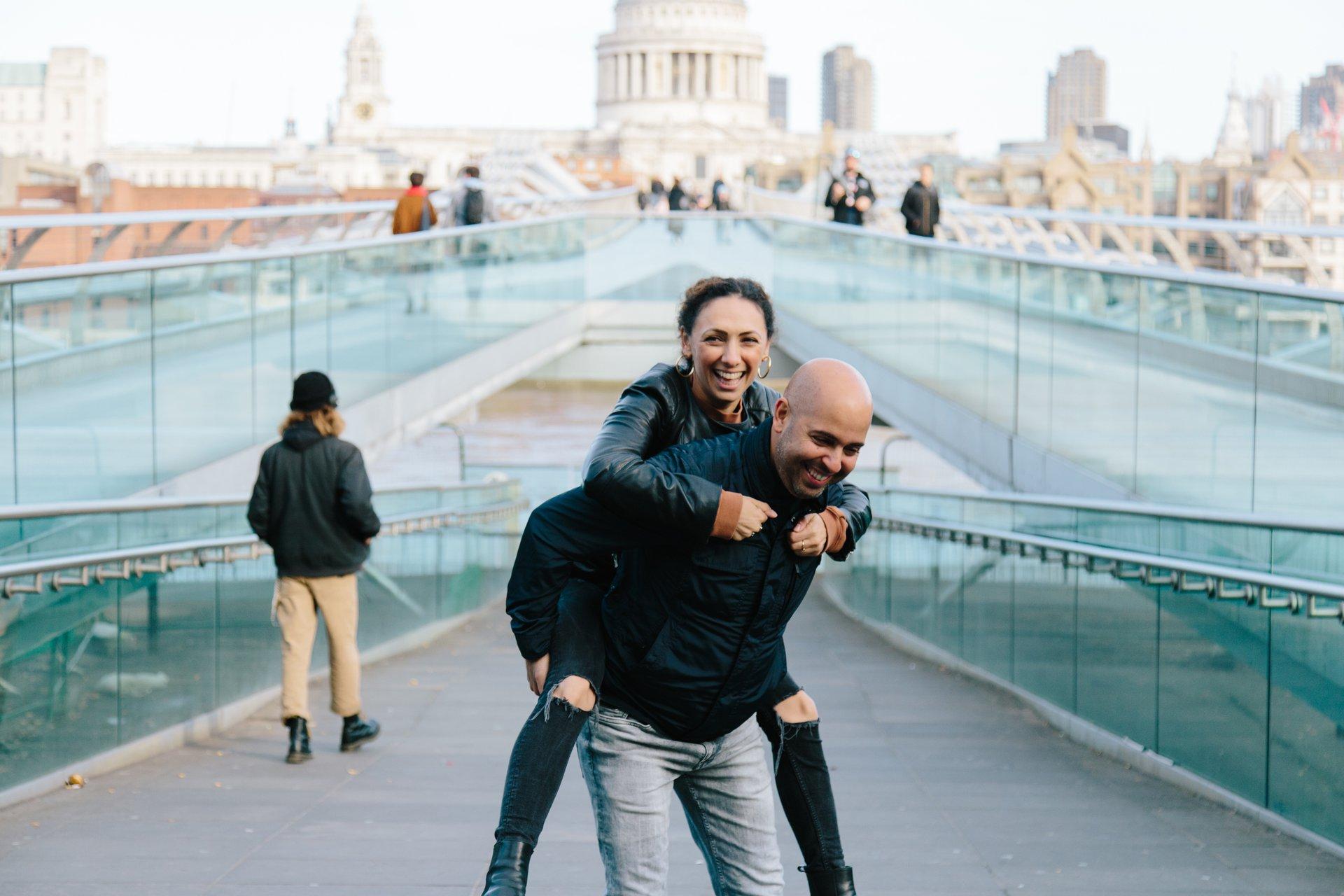 London-UK-travel-story-Flytographer-26