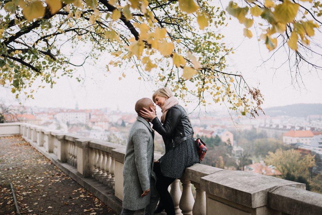 Petra and Ondřej's Portfolio - Image 10