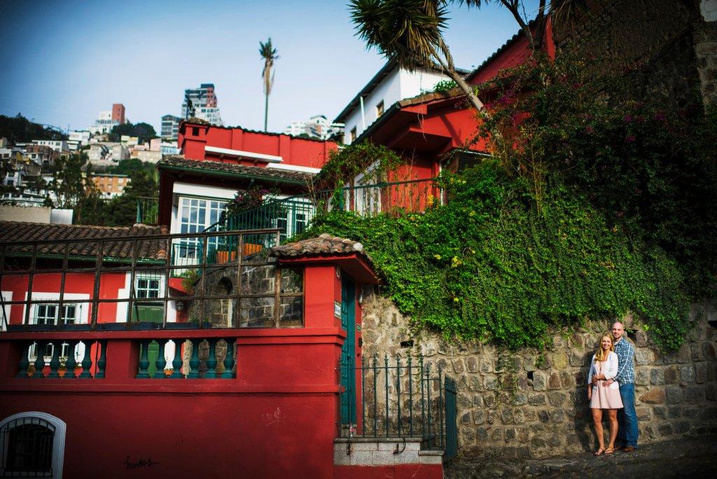 Juan Pablo's Portfolio - Image 9