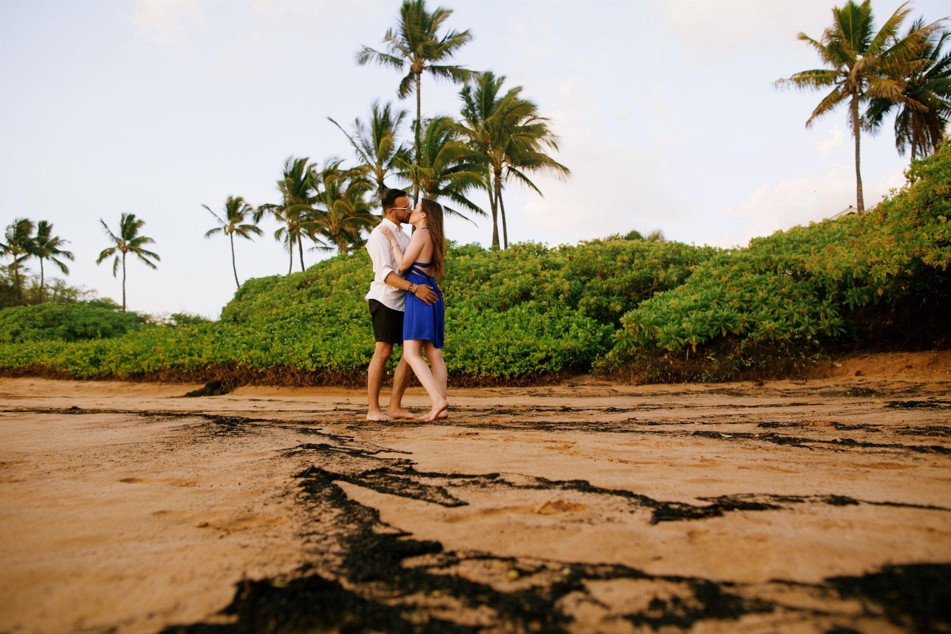 Maui-United States-travel-story-Flytographer-36