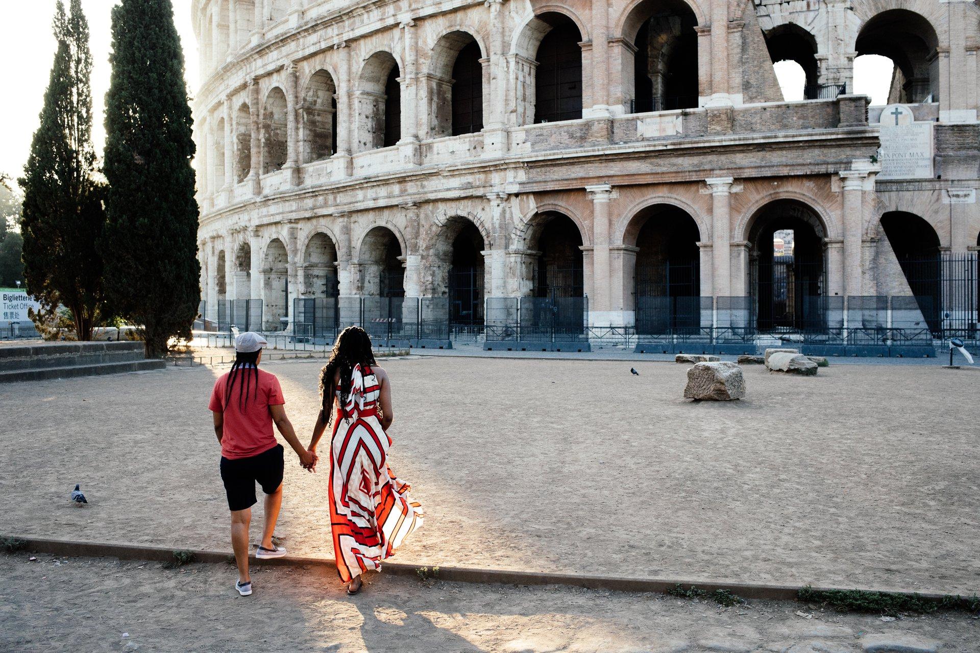 Rome-Italy-travel-story-Flytographer-45