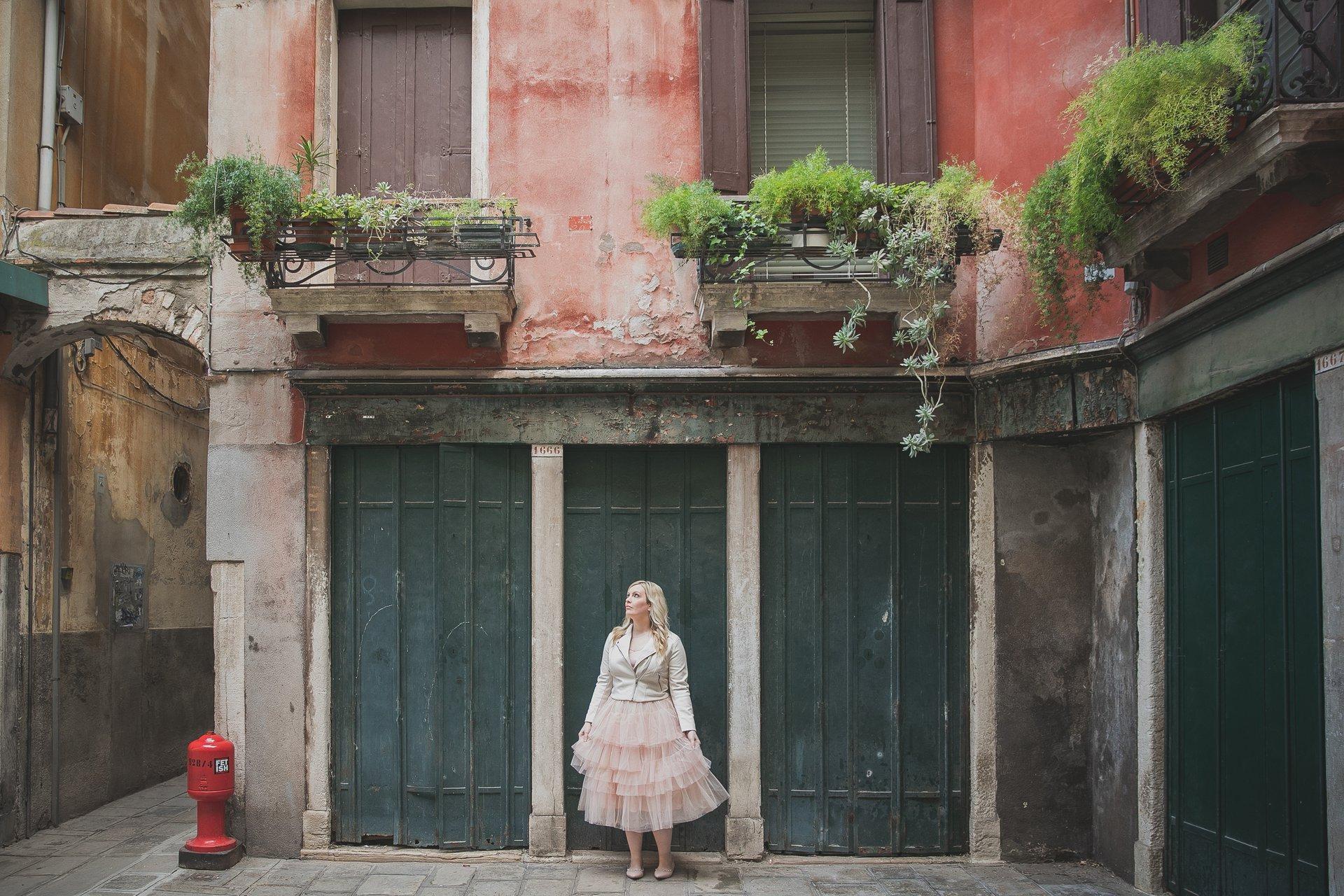 Venice-Italy-travel-story-Flytographer-22
