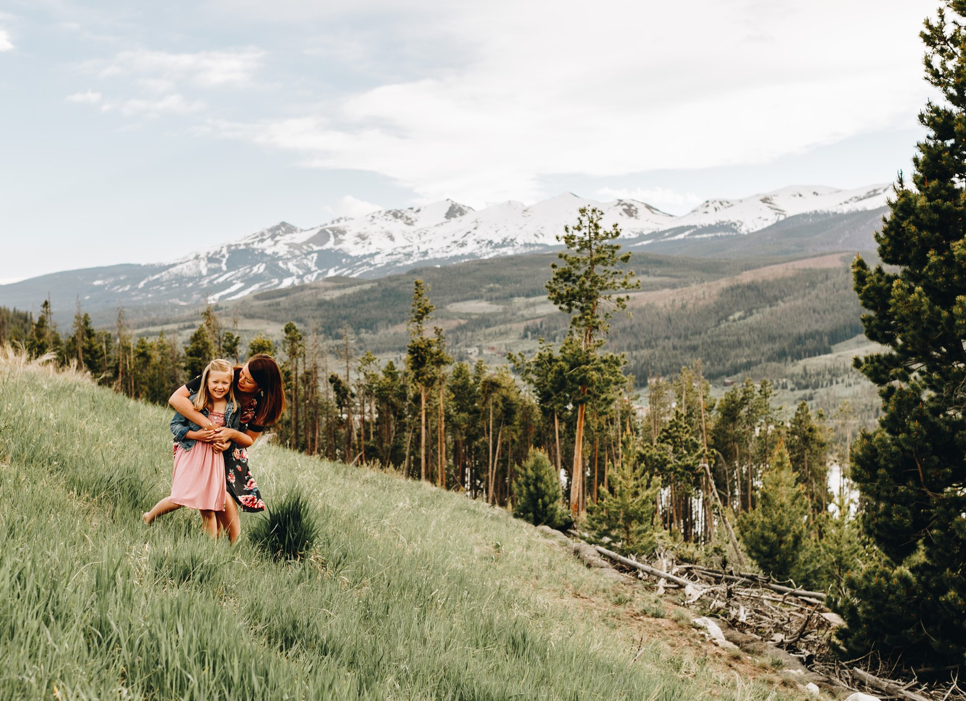 Breckenridge-United States-travel-story-Flytographer-9