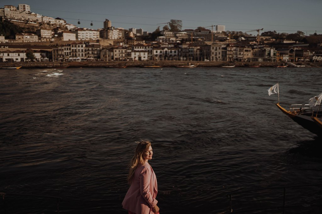Nathalia's Portfolio - Image 9