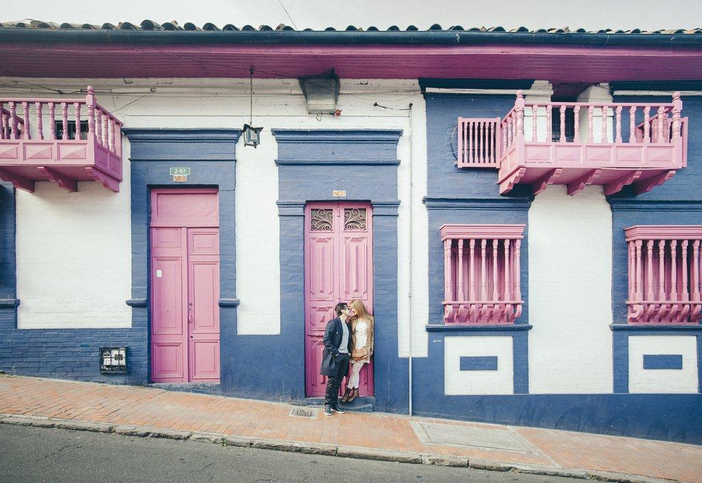 Juan Felipe's Portfolio - Image 8