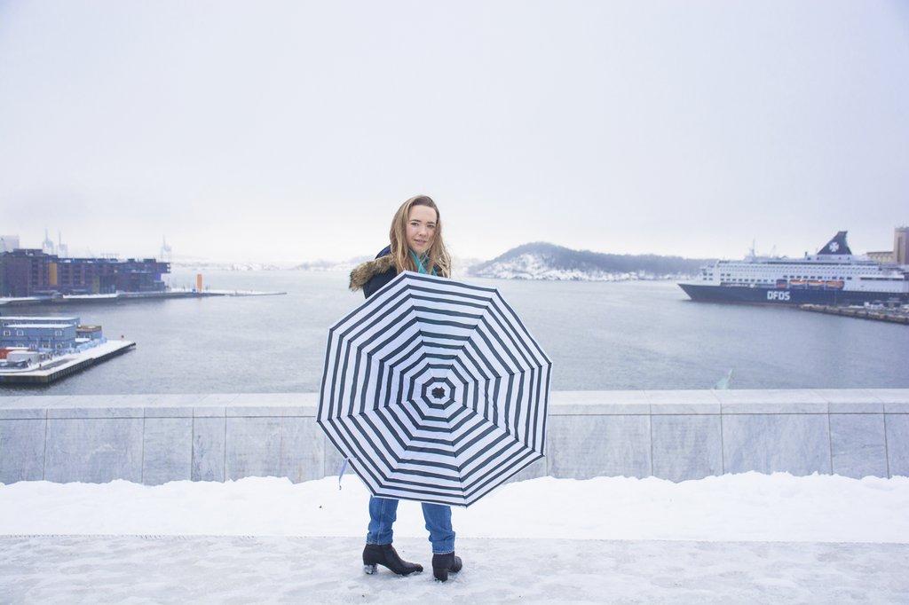 Leyla's Portfolio - Image 10