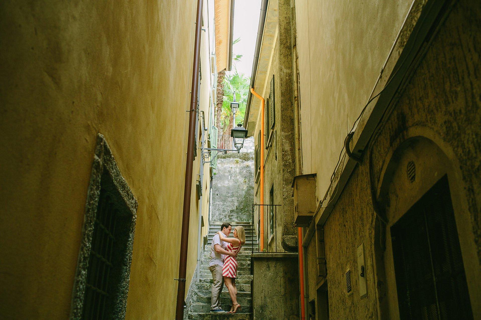 Marian's Portfolio - Image 26