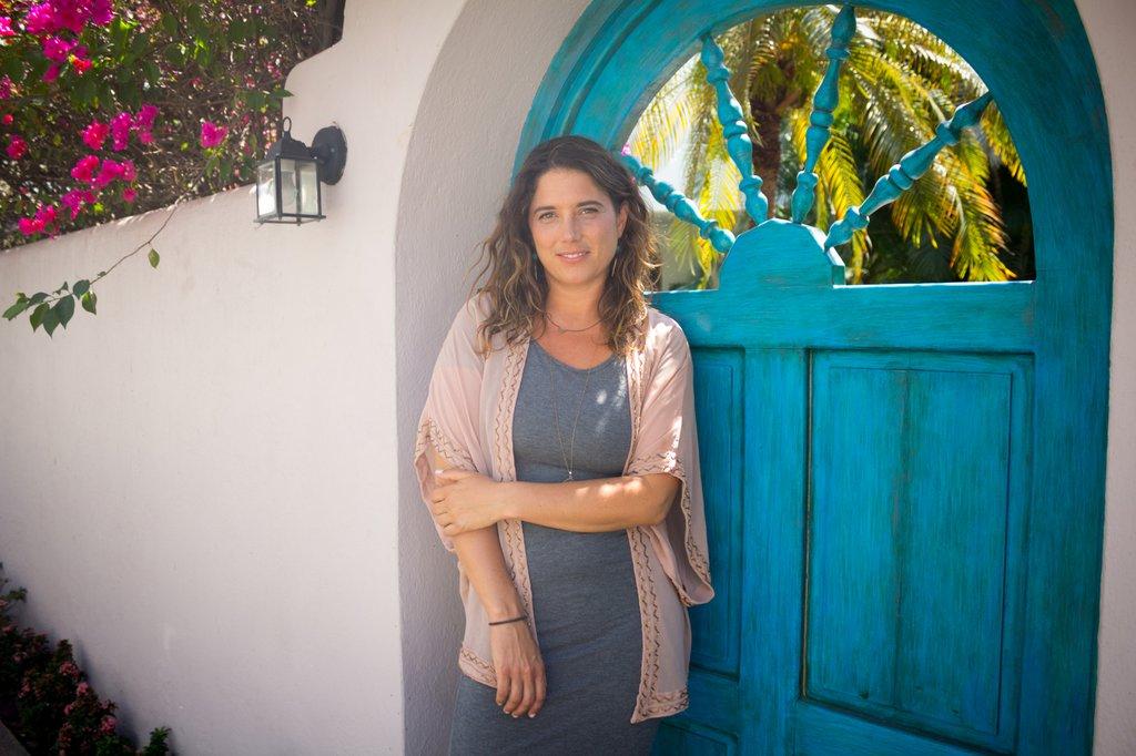 Alejandra's Portfolio - Image 7