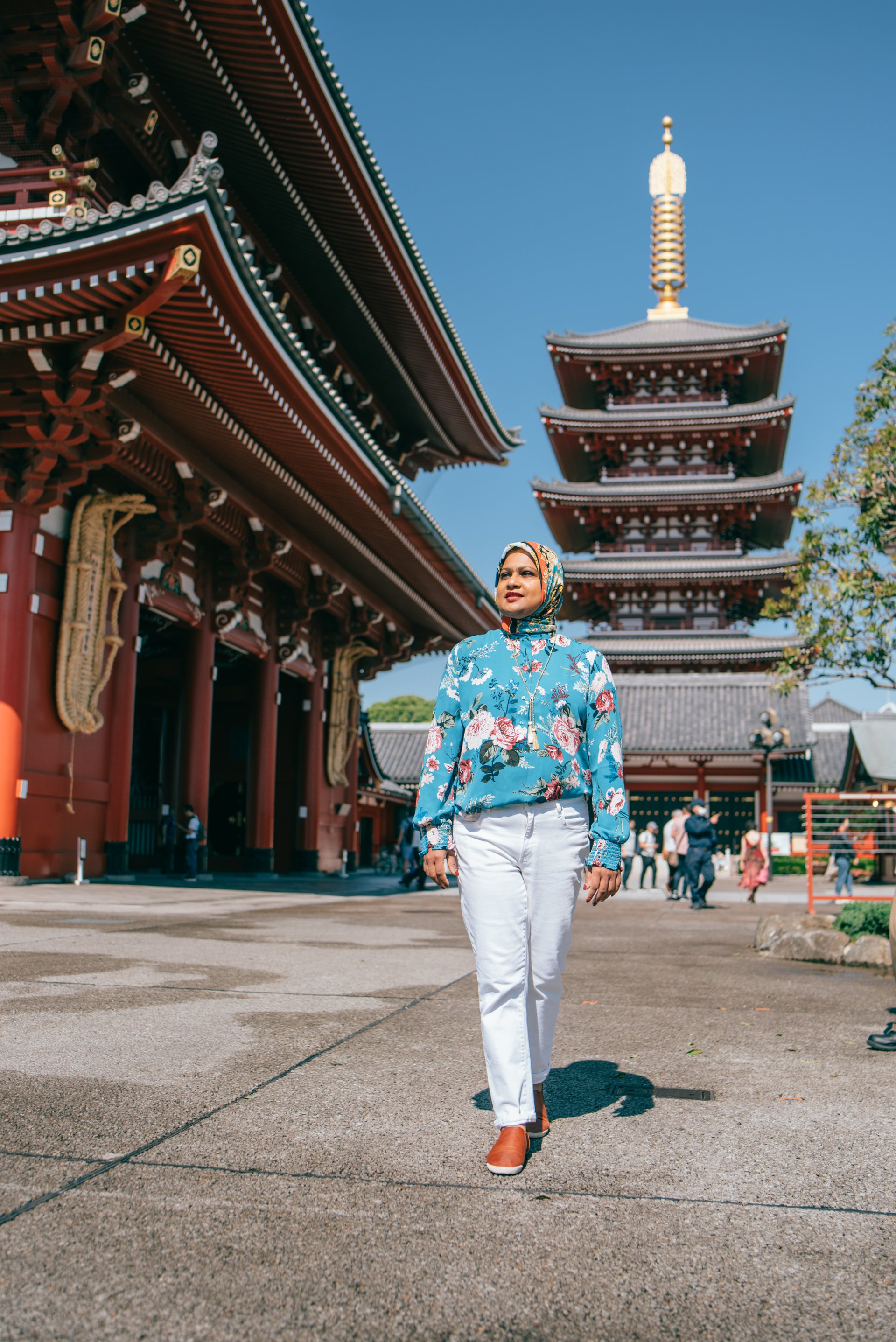 Tokyo-Japan-travel-story-Flytographer-5