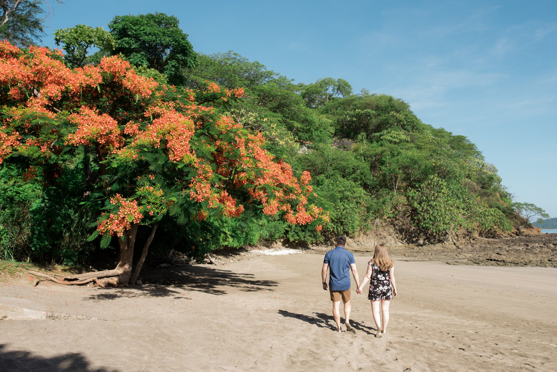 Tamarindo-Costa Rica-travel-story-Flytographer-1