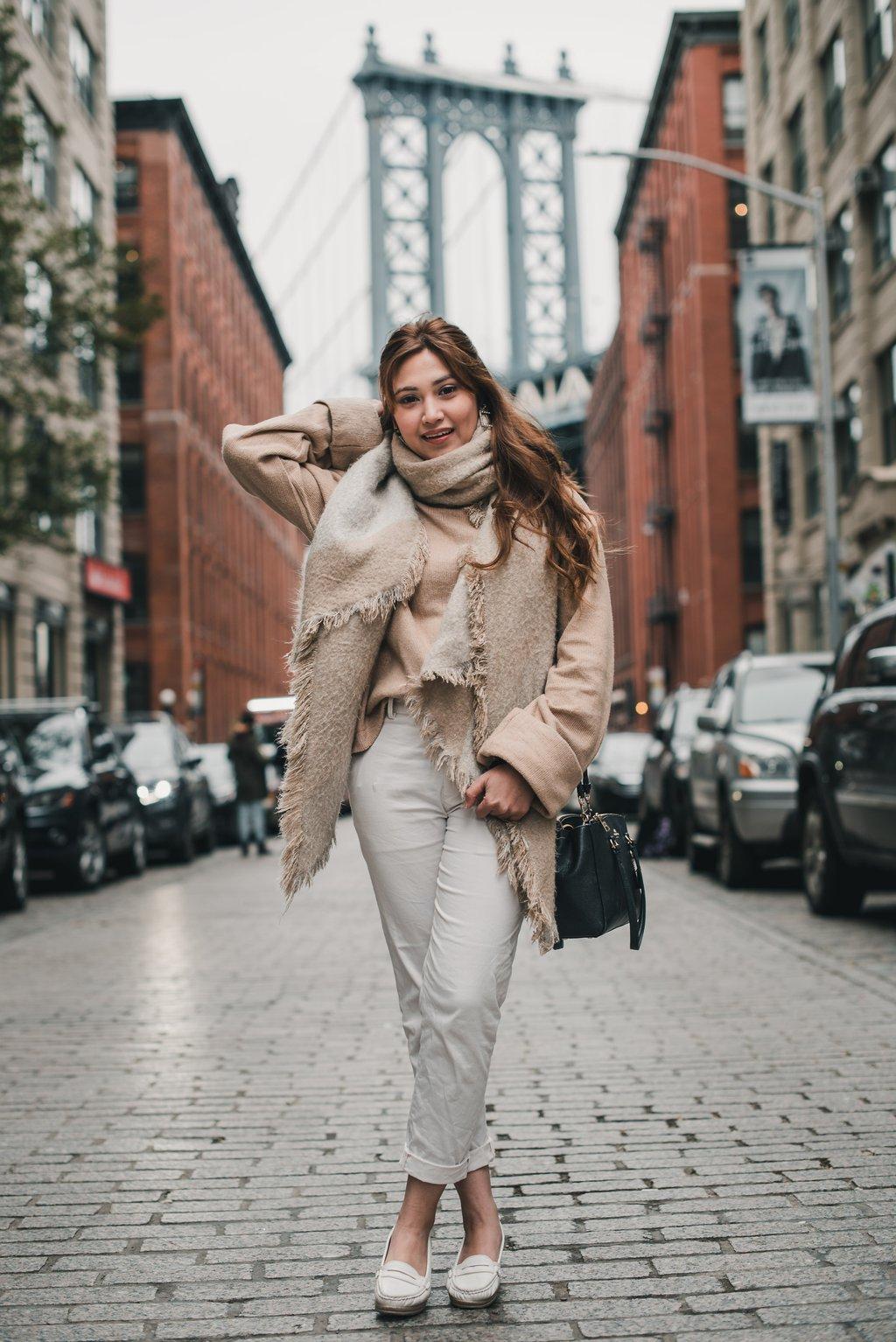 Monika's Portfolio - Image 4
