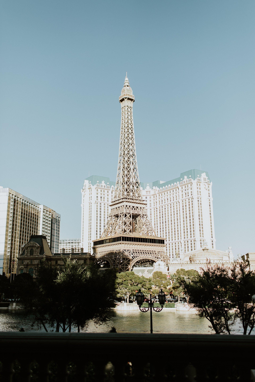 Las Vegas-USA-travel-story-Flytographer-3