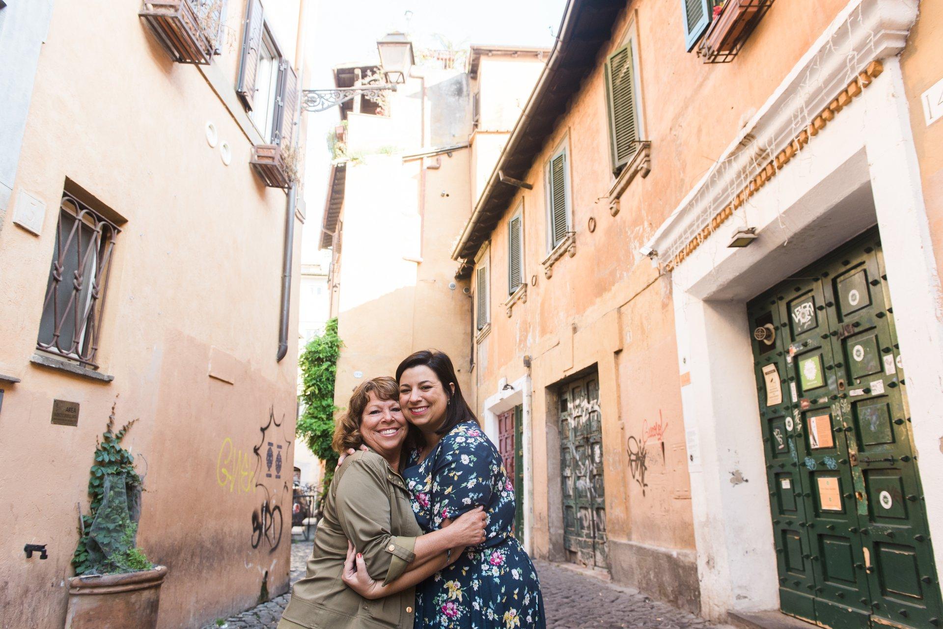 Francesca's Portfolio - Image 1