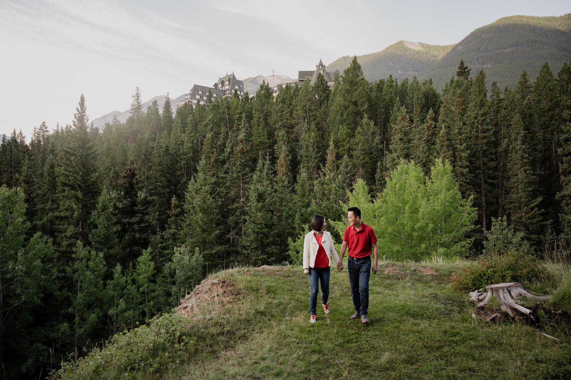 Banff-Canada-travel-story-Flytographer-5