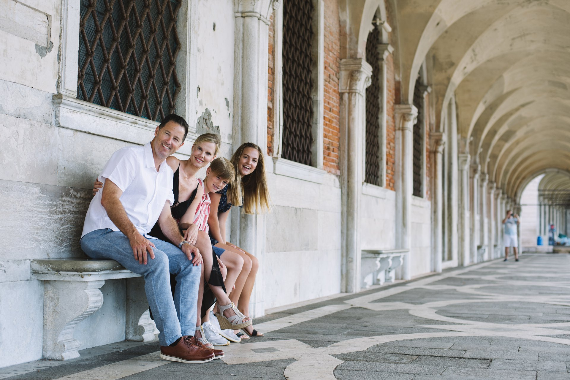 Venice-Italy-travel-story-Flytographer-25