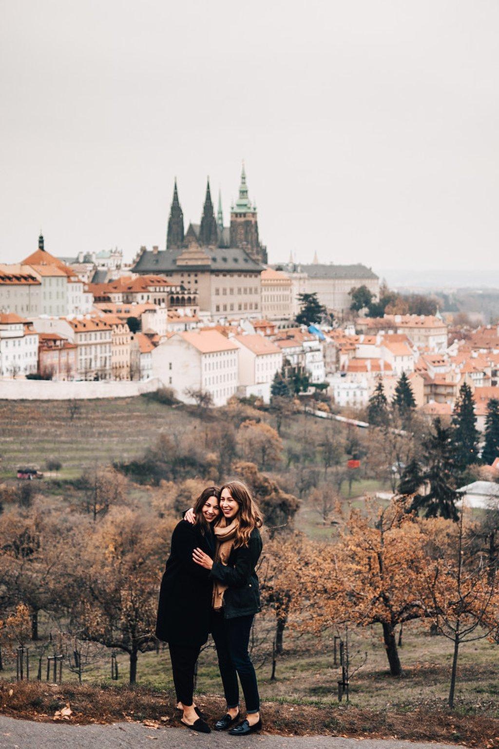 Eliška's Portfolio - Image 2