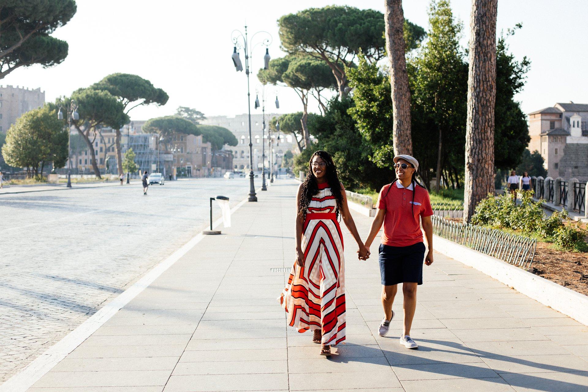Rome-Italy-travel-story-Flytographer-18