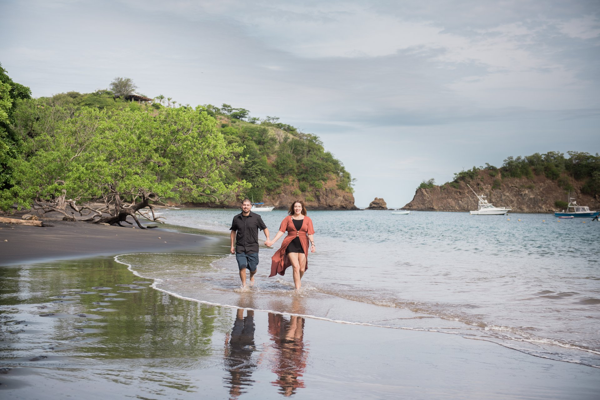 Guanacaste-Costa Rica-travel-story-Flytographer-14