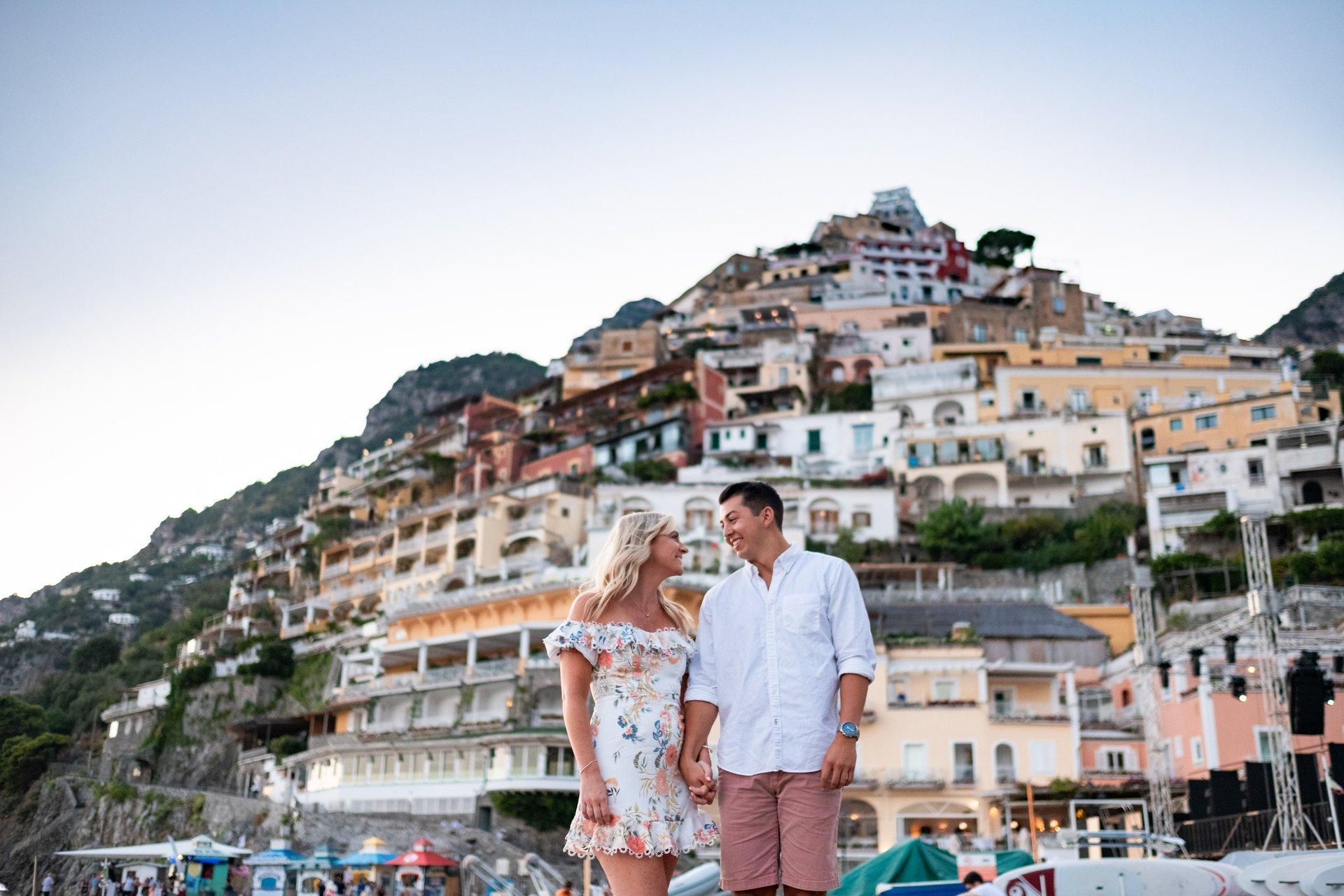 Positano-Italy-travel-story-Flytographer-3